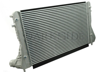 Audi S3 Intercooler for Mk5 / Mk6 Platform Vehicles