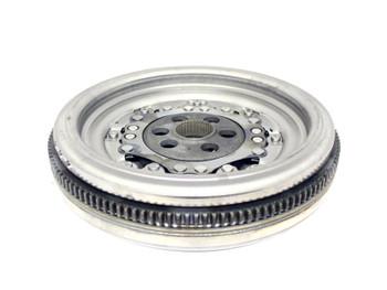 LUK Flywheel for 1.9 8v PD TDI DSG / Auto 6 Speed