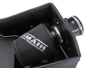 RamAir Performance Induction Kit for Mk2 Audi TT (8J) 2.0 TDI