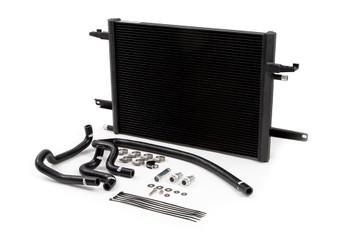 Forge VW T6 / T6.1 2.0 TDI Chargecooler Radiator Upgrade