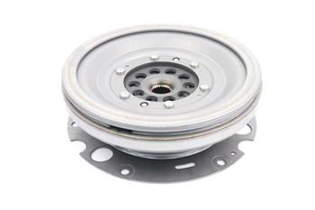 LuK Dual Mass Flywheel for Audi B8 / C7 Platform DL501 Transmission