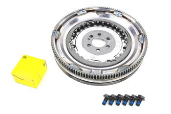 LUK Flywheel for 1.6 Common Rail DSG / Auto 7 Speed