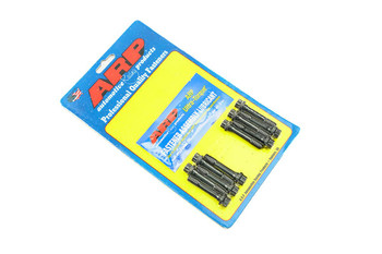 Uprated ARP Rod Bolts for 2.5 TDI Engines