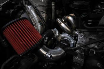 Darkside GTB2260 Turbo Kit for 2.0 Diesel N47 / N47N BMW Engines