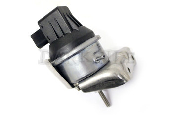 Mitsubishi Electronic / Vacuum Actuator for 2.5 TDI VW Crafter
