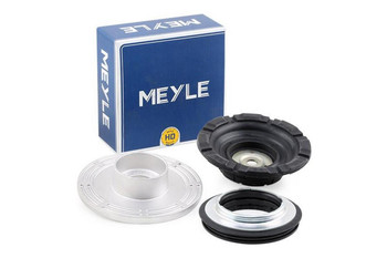 Meyle HD Front Suspension Top Mount for VW T5 / T5.1 / T6 Transporter