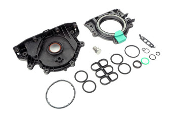 Bottom End Gasket Set for Mk7 2.0 & 1.6 CR TDI Platform