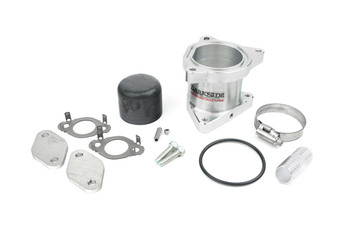 EGR Blanking Kit for 2.0 TDI CR US Spec Vehicles - CKRA Engines