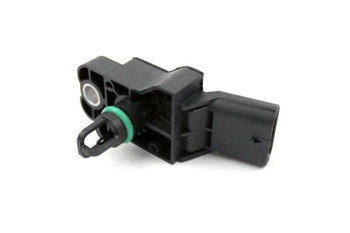 Genuine 1.8T / 2.0T MAP Manifold Pressure Sensor
