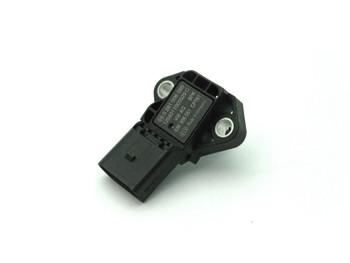 Genuine VW 4 BAR MAP Manifold Pressure Sensor - Small Probe - 03K 906 051