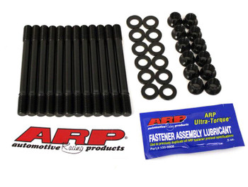 Uprated ARP Head Stud Kit for all VW 2.5 TDi VE & CR Engines