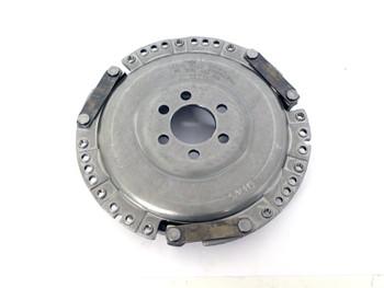 Sachs SRE Performance Pressure Plate for 5 Speed 1.6 TD / GTD / 1.9 TD