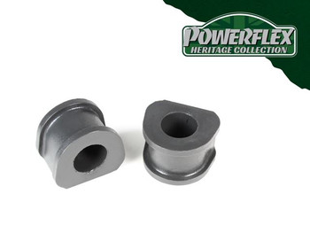 Rear Anti Roll Bar Outer Mount 18.5mm - 2 x PFR85-264H - 14