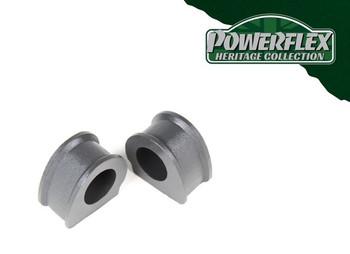 Rear Anti Roll Bar Inner Bush 20mm - 2 x PFR85-263-20H - 13