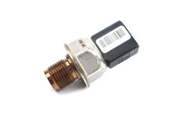 Bosch VAG 1800 BAR Fuel Rail Pressure Sensor - 059130758