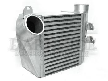 Upgraded Side Mount Intercooler for 1.9 8v TDi Engines