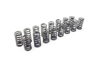 Upgraded Valve Springs for BMW N47 / B47 2.0 Diesel Engines