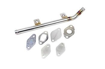 EGR Blanking Kit and EGR Cooler Delete for Bi-TDI Amarok / Crafter