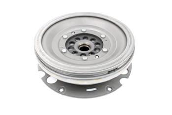 Genuine VAG / Audi DL501 S-Tronic Dual Mass Flywheel - 0B5105317T