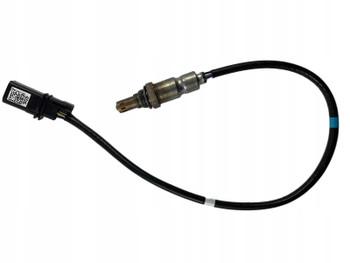 Genuine VW Lambda Sensor for VW Amarok 3.0 TDI Engines