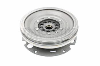 LuK DL501 S-Tronic DSG Dual Mass Flywheel - 0B5105317T
