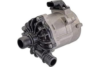 Pierburg CWA Electric Water Pump - 8K0965569 - CWA 50