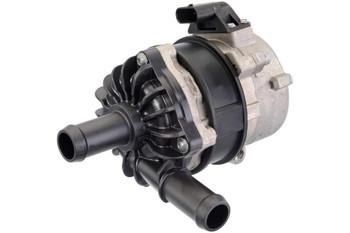Pierburg CWA Electric Water Pump for Mercedes Vehicles - A0005000486