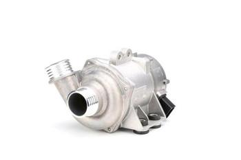 Pierburg CWA Electric Water Pump for BMW N51 / N52 / N53 Engines