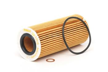 Oil Filter for BMW M57N / M57N2 Diesel Engines