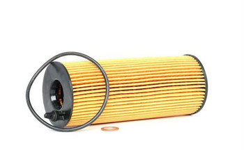 Oil Filter for BMW B47 / N47x / N57x Engines