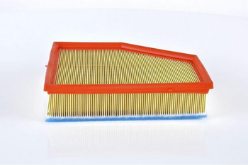 Air Filter for BMW G Series Vehicles - 13718691835 / 13718577170