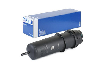 Fuel Filter for BMW G Series 2.0 & 3.0 Diesel Engines