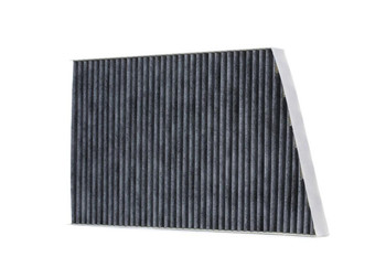 Carbon / Cabin Filter for BMW F / G 3 Series / X3 / X4 / Z5 Models