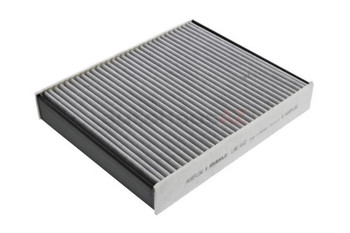 Carbon / Cabin Filter for BMW F Series - 64119237555 / 64119237554