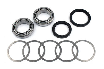 02M Differential Bearing Kit - Including Shim Kit and Seals