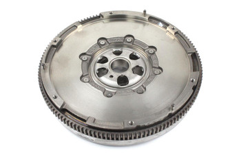 Sachs Dual Mass Flywheel for 02M 6 Speed Gearbox