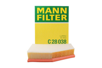 Air Filter for BMW G Series Vehicles - 13718577171