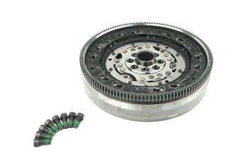Sachs DQ500 Dual Mass Flywheel for CXEB / CUAA 2.0 Diesel