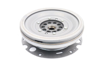 LuK Flywheel for Audi A4 / A5 / A6 with CVT Automatic Transmission