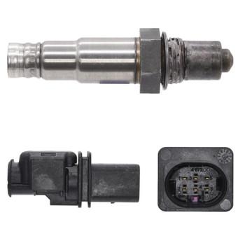 VAG & BMW Lambda Sensor - 13627801158 / 03G906262A / 03L906262B / 4L0906262D / 03L906262Q / 04L906262J / 04L906262L