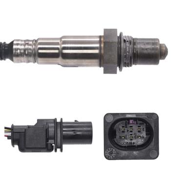 VAG Lambda Sensor - 07Z906262E / 04L906262P