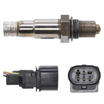 VAG Lambda Sensor - 07Z906262A