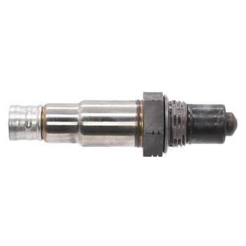 BMW Lambda Sensor - 11787794634 / 13623441868