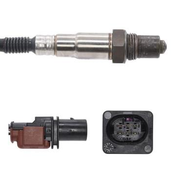 VAG Lambda Sensor - 059906262 / 03L906262