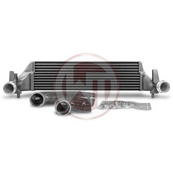 Wagner Audi A1 40 TFSI / VW Polo AW GTI 2.0 TSI Performance Intercooler