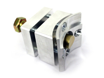 02M / 02Q Gearbox 4th Gear Input Shaft Support