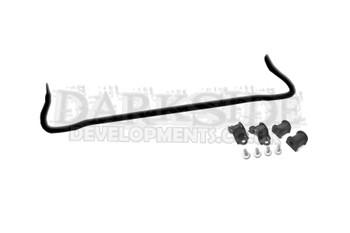 Genuine VW Caddy 2K - Mk3 / Mk4 Rear Anti-Roll Bar Upgrade