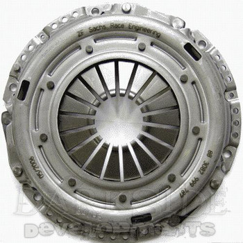Pressure Plate for LUK Flywheel - 883082 999787