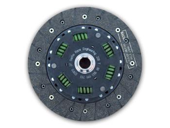 Sachs SRE Performance Clutch Disc for 02J / 02A / 02R 5 Speed G60 Single Mass Flywheel