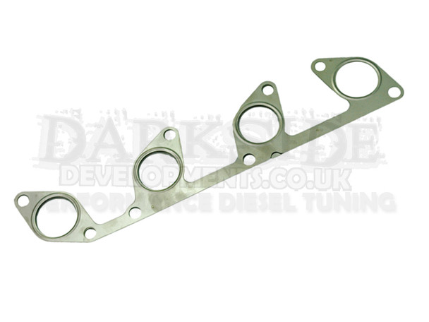 2.0 16v Head to Exhaust Manifold Gasket